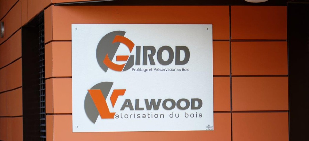 girod-bois-accueil-3