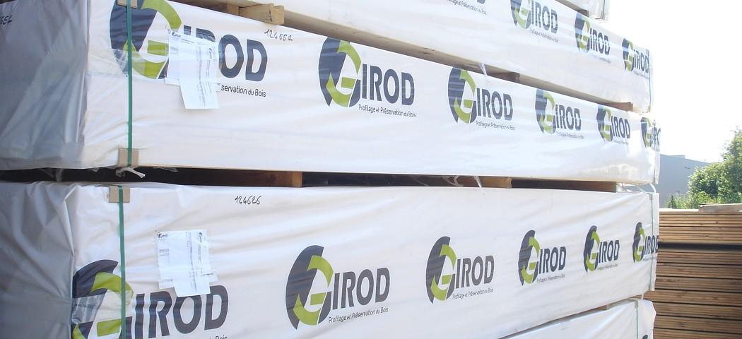 girod-bois-process-14