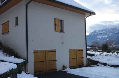 bois-exterieur-lames-volets-3