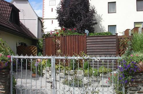 exterieur-bois-lames-profilees-4