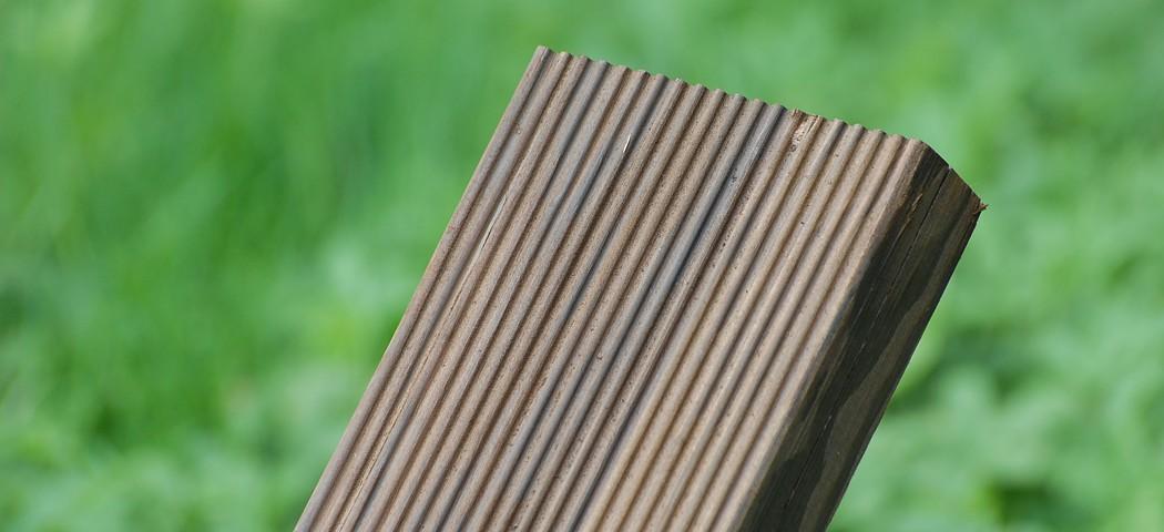 exterieur-bois-lames-terrasse-2
