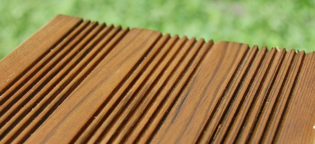 exterieur-bois-lames-terrasse-3