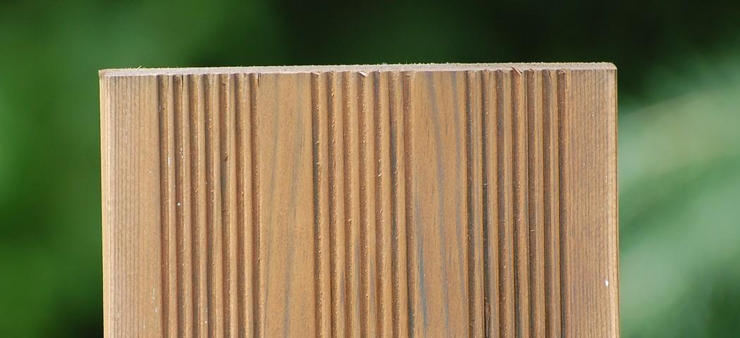exterieur-bois-lames-terrasse-5