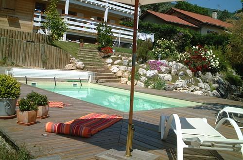 exterieur-bois-lames-terrasse-6