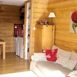 interieur-bois-lambris-2