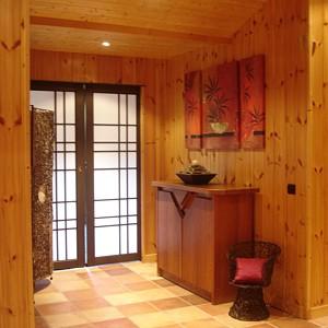 interieur-bois-lambris-3