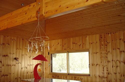 interieur-bois-lambris-5