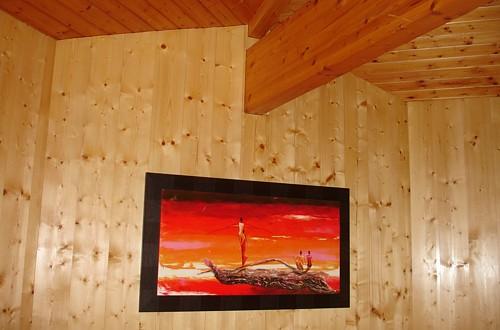 interieur-bois-lambris-7