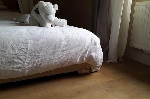 interieur-bois-lame-parquet-plancher-1