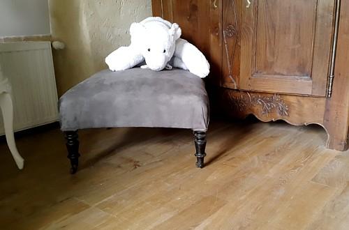 interieur-bois-lame-parquet-plancher-2