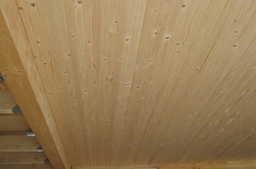 interieur-bois-lame-parquet-plancher-4