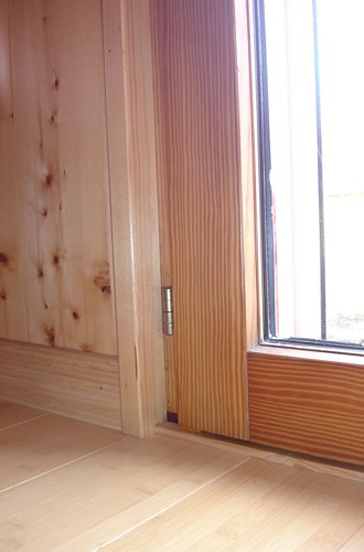 interieur-bois-profiles-divers-2